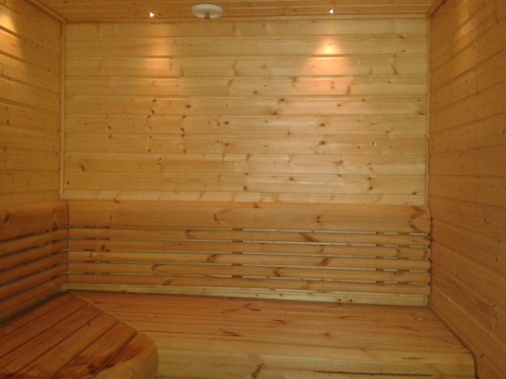 sauna_20150222_184608